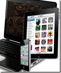 laptop-smartphone-tablet