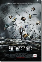 source-code-movie-2011