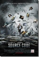 source-code-movie-2011