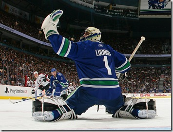 vancouver-canucks-are-the-best
