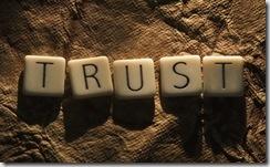 effective-marketing-freedom-choice-build-trust