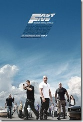 fast-five-movie-review