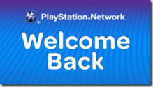 welcome-back-playstation-package