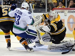boston-bruins-did-not-win-the-stanley-cup-tim-thomas-did