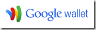mobile-wallet-google-wallet-logo_596x182
