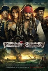 pirates-of-the-caribbean-on-stranger-tides-review