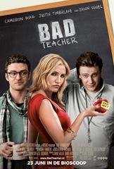 bad-teacher-movie-review