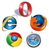 benefits-multiple-browsers-chrome-firefox