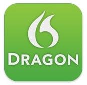 dragon-dictation-app-hilarious