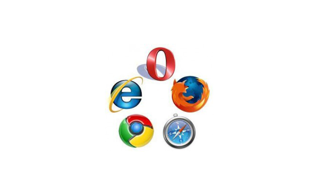 multiple-browsers-chrome-firefox-internet-explorer