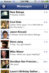 facebook-messenger-bbmpng