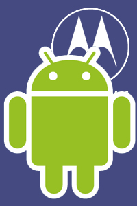 Google Acquires Motorola for Android