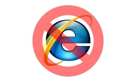 ie9 sucks | Learn Something New Internet Explorer Sucks