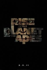 rise-of-the-planet-of-the-apes-movie-review