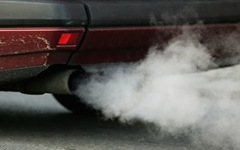 shut-off-car-idling-save-money-gas-environment