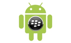 will-google-acquire-rim-blackberry-android