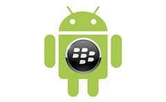 will-google-acquire-rim-blackberry-android