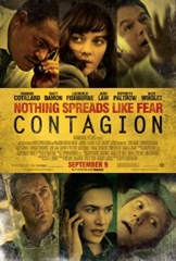 contagion-movie-review-matt-damon