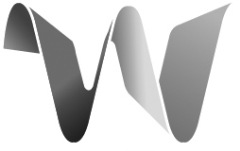 google-wave-killed