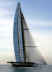 impressive-technology-extreme-sailboat-oracle