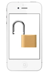 jailbreak-iphone-ios-advancements copy