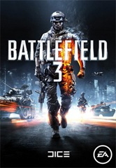 lost-beta-rank-battlefield-3