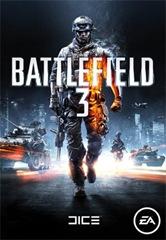 lost-beta-rank-battlefield-3