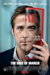 the-ides-of-march-movie-review