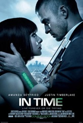 in-time-movie-review-2011