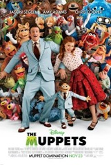 the-muppets-movie-review-2011