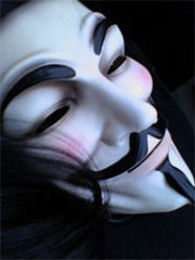 v-for-vendetta-guy-fawkes