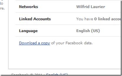 download-facebook-photos-data