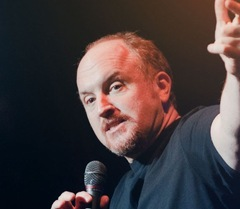 Louis-CK-Live-at-the-Beacon-Theater