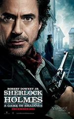 sherlock-holmes-game-of-shadows-movie-review
