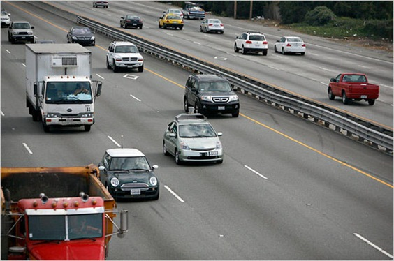 Google-Self-Driving-Car-autonomous