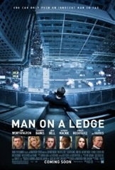 man-on-a-ledge-movie-review