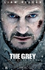 the-gray-movie-review-liam-neeson