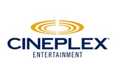 cineplex-timeplay-new-and-improved