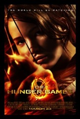 the-hunger-games-movie-review