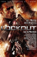 Lockout-Movie-Review