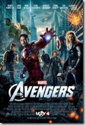 the-avengers-movie-review-2012-joss-whedon