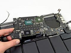 apple-obsolescence-macbook-repair