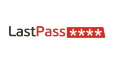 Password Manager - Last Pass