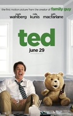 ted-movie-review-2012