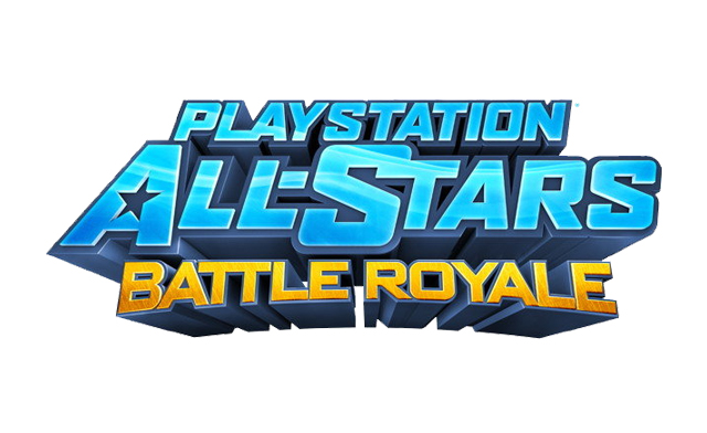 PlayStation All Stars Review | PlayStation Online Pass
