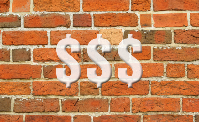 Easiest Way Around Pay Walls