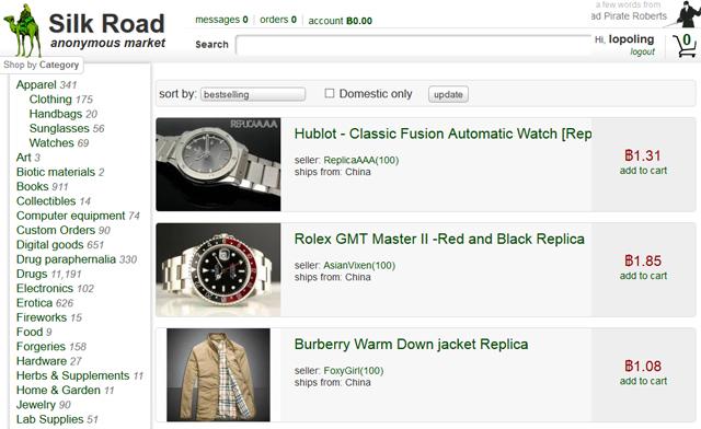 Silk road darknet gidra e tor browser hyrda вход