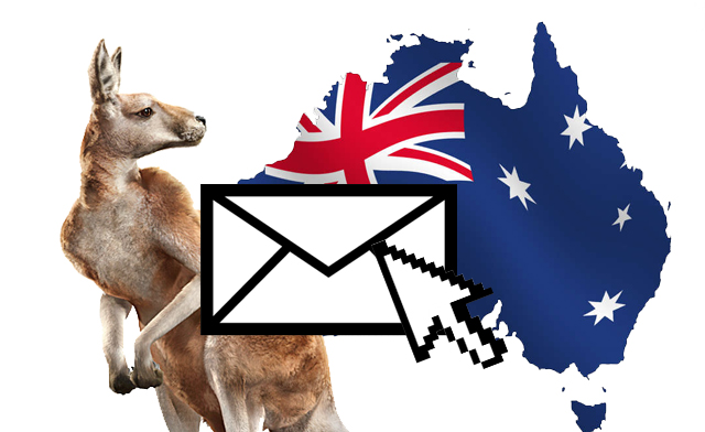 How to get people to read your email - Australia Email