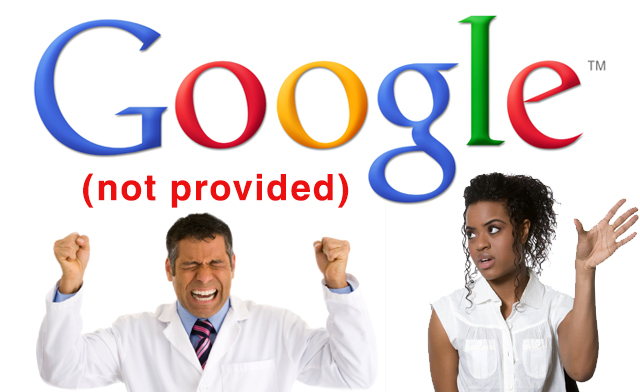 Why Does Google Upset their Customers?