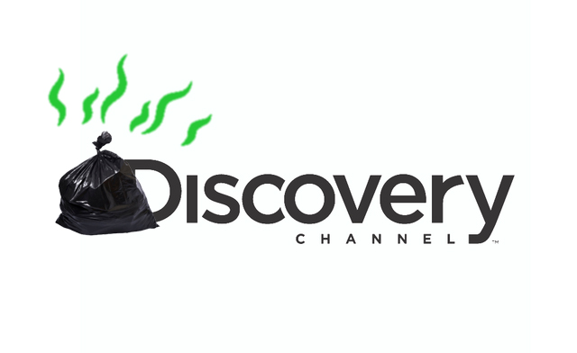 What happened to Discovery and TLC?